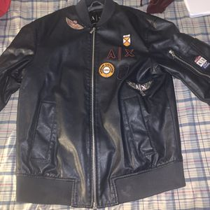armani exchange for Sale in Baltimore, MD