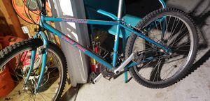 Mountain bike for Sale in Dallas, TX