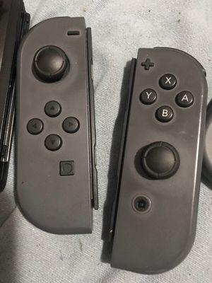 Nintendo lite for Sale in Salem, OR