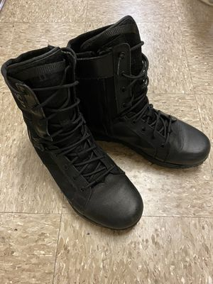 5.11 Tactical Boots for Sale in Long Beach, CA