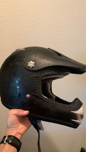 Bell motorbike helmet for Sale in Houston, TX