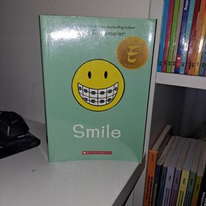 😃 Smile for Sale in Kent, WA