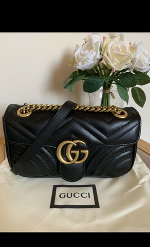 Gucci for Sale in Orlando, FL
