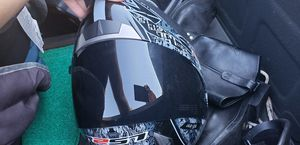 Strollers, motorcycle helmet, dj mixer,and more for Sale in Las Vegas, NV