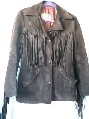 kantex. leathers Hidalgo Texas for Sale in Sandy, OR