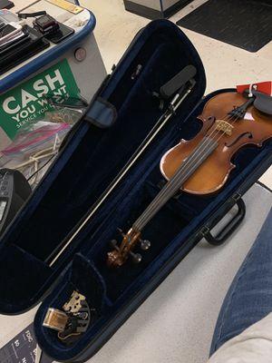Violin for Sale in Tampa, FL