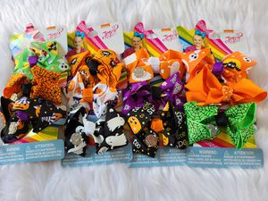 Halloween jojo siwa bows for Sale in South Gate, CA