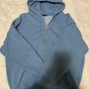 brandy melville christy hoodie for Sale in Sumner, WA