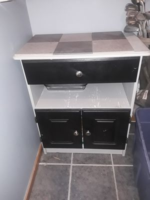 New And Used Kitchen Cabinets For Sale In Minneapolis Mn