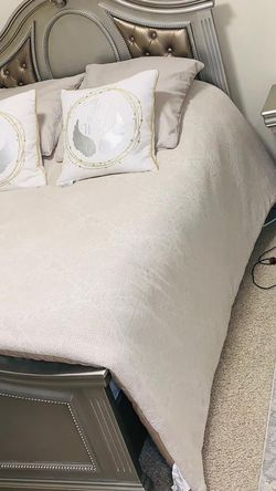 Bed Full Set for Sale in Auburn,  WA
