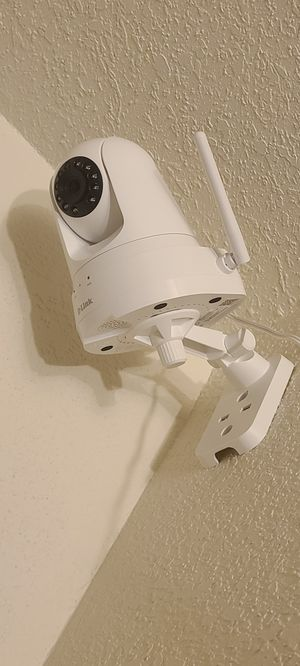 DLINK Camera for Sale in Hillsboro, OR