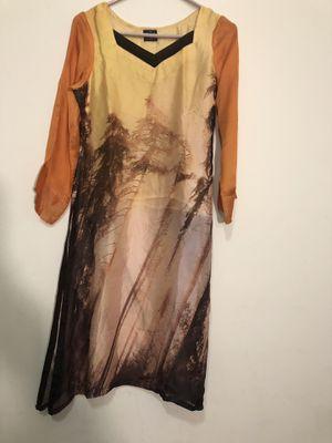 Shalwar qamese for Sale in Alexandria, VA