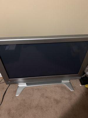 PANASONIC TV (READ DESCRIPTION)!!!! for Sale in White Plains, MD