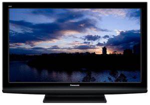 "48"" Panasonic Plasma HD TV for Sale in Newton, MA"