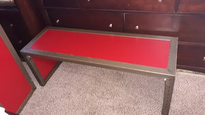 bench for Sale in Raleigh, NC