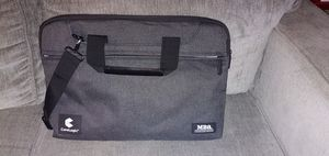 Laptop bag for Sale in Mesa, AZ