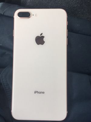 T mobile 8 plus $350.00 for Sale in Euclid, OH