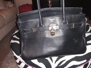 HERMES BAG for Sale in Mesa, AZ