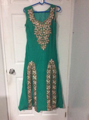 New party dress for Sale in The Bronx, NY