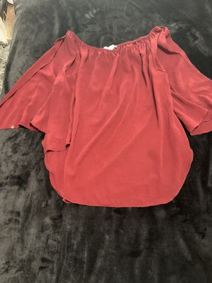 Loose blouse for Sale in Norwalk, CA