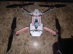 Drone Dji mavic pro. for Sale in Littleton, CO