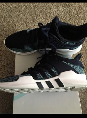 Adidas athletic shoes for Sale in El Cajon, CA