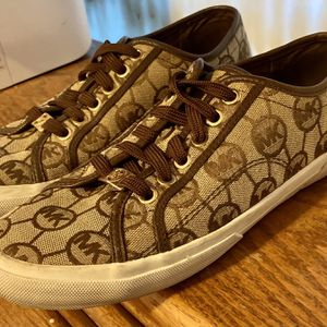 Michael Kors Women's Size 8 for Sale in Lake Oswego, OR
