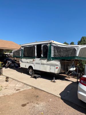 2004 Starcraft Pop Up for Sale in Young, AZ
