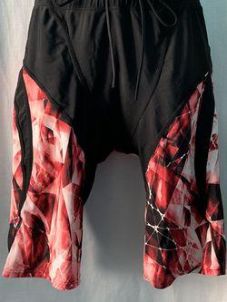 Bike shorts for Sale in Wapato,  WA