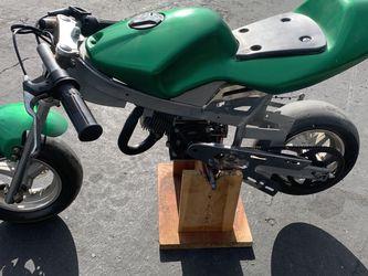Mini Pit Bike for Sale in Ontario,  CA