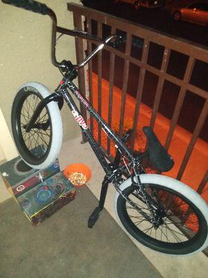 Mafia bike 20 inch for Sale in Las Vegas, NV