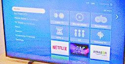 Sony Tv Ultra HD for Sale in Bethesda, MD