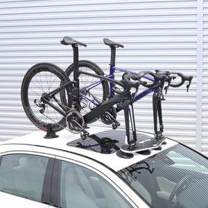 SeaSucker 2 bike rack for Sale in Aurora, CO