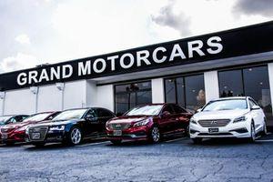 2016 Hyundai Accent for Sale in Marietta, GA