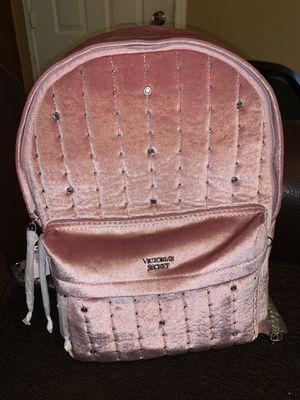 Victoria's Secret Big Backpack 🎒💖 for Sale in Phoenix, AZ