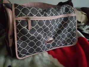 Diaper bags for Sale in Denver, CO
