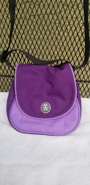 Crumpler Aggott for Sale in Johnstown, OH