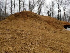 Free dirt for McLean fallchuch fairfax. Tyson for Sale in Sterling, VA