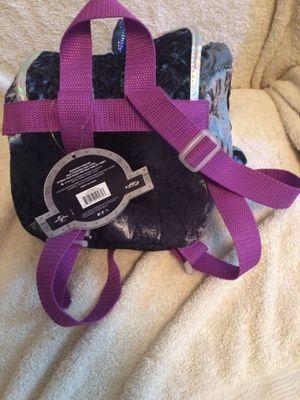 Brand New Girls Jurassic Park Mini Backpack for Sale in Fairfax, VA