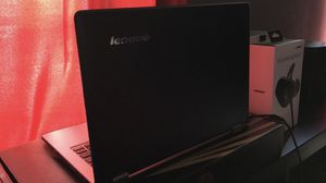 "Lenovo Yoga 2 (11"") TouchScreen 2-in-1 for Sale in Laurel, MD"