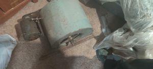blower for Sale in Alton, IL