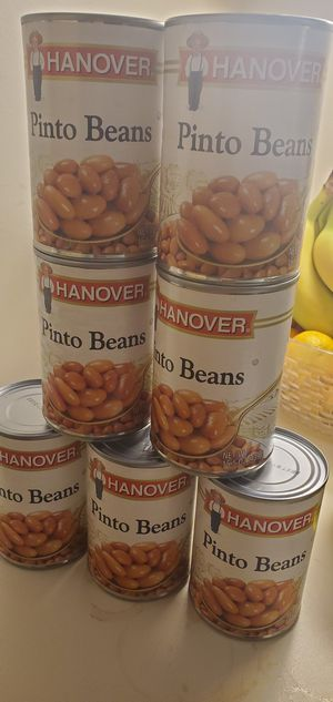 Pinto beans for Sale in Bethesda, MD