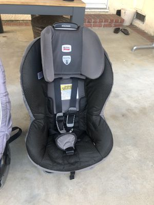Free Britax Booster Seats for Sale in Los Angeles, CA