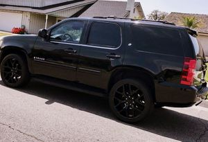 GreaT_ShapeOT CHEVY TAHOE for Sale in Moreno Valley, CA