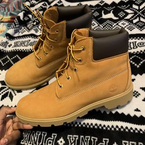 Timberland Boots Size 7 ! for Sale in Fort Worth, TX