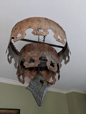 Custom made Chandelier for Sale in Houston, TX
