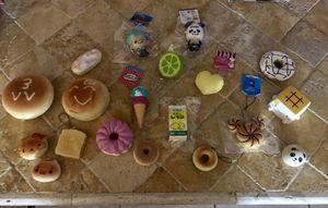 Kawaii squishies for Sale in Tamarac, FL