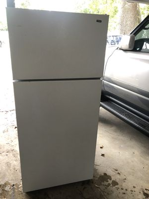 nice refrigerator for Sale in Jacksonville, FL