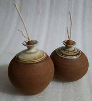 Southwestern-Style Oil Lamps for Sale in Colorado Springs, CO