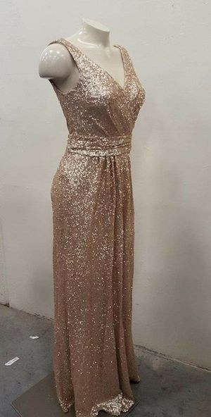 Prom Dress for Sale in Sidney, OH
